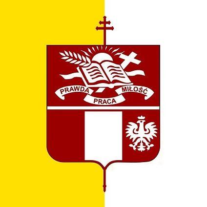 Parafia p.w. Świętej Trójcy w Warszawie